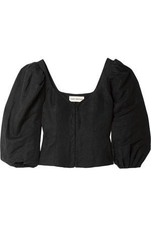 Mara Hoffman Shirts