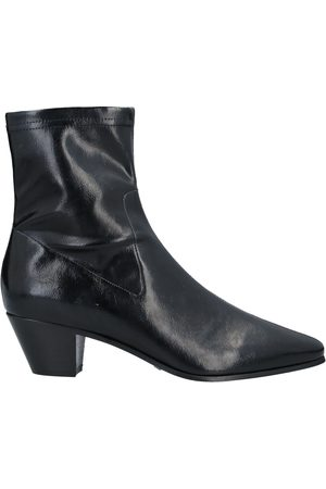 Maje Ankle boots