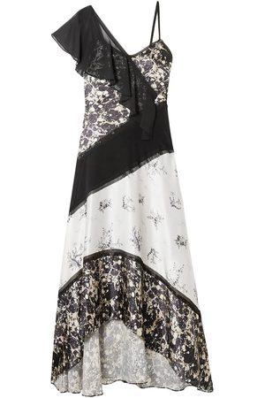 GREY Jason Wu 3/4 length dresses