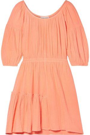 APIECE APART Short dresses
