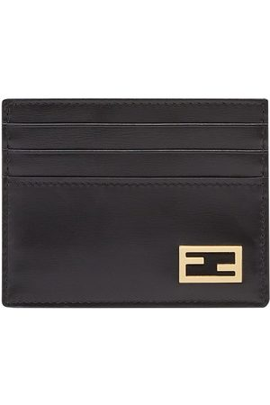 Fendi Card Holder