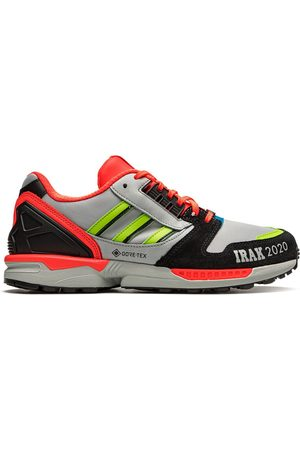 adidas ZX 8000 GTX sneakers