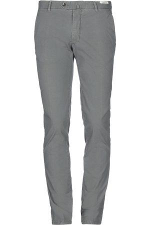 L.B.M. 1911 1911 Casual pants