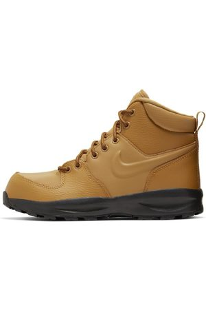 Nike Manoa LTR Older Kids' Boot