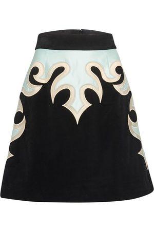 ZIMMERMANN Women Mini Skirts - Ladybeetle Mystic skirt