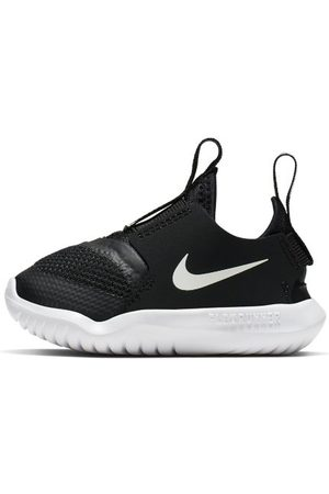 Nike Flex Runner Baby& Toddler Shoe