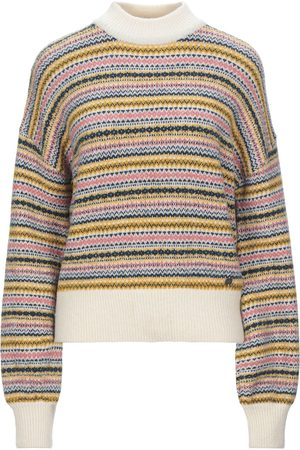 Pepe Jeans Turtlenecks