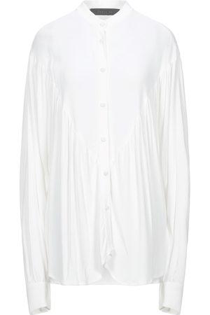 FEDERICA TOSI Shirts