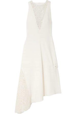 tibi Long dresses