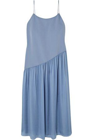 THEORY Long dresses