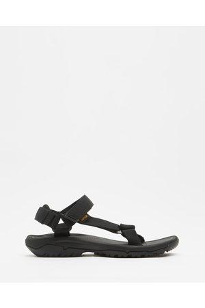 Teva Men Sandals - Hurricane XLT2 Men's - Sandals Hurricane XLT2 - Men's