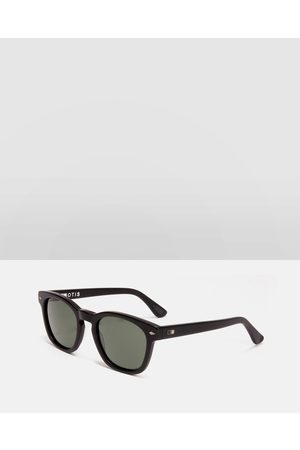 Otis Summer of 67 - Sunglasses (Matte ) Summer of 67
