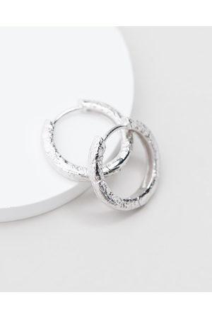EL&RO Desire Hoops - Jewellery Desire Hoops