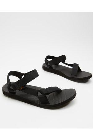 Teva Original Universal Men's - Casual Shoes (Urban ) Original Universal - Men's