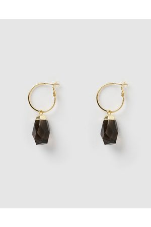 Miz Casa and Co Women Earrings - Tika Earrings - Jewellery Tika Earrings