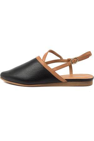 Django & Juliette Contess Dj Dk Tan Shoes Womens Shoes Casual Flat Shoes