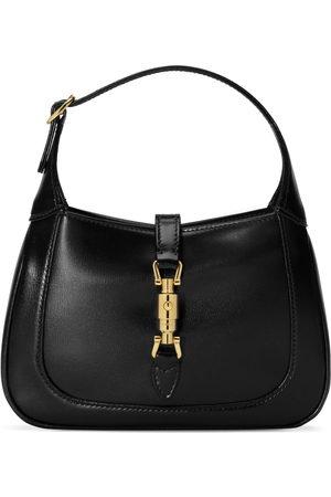 Gucci Women Handbags - Jackie 1961 mini hobo bag