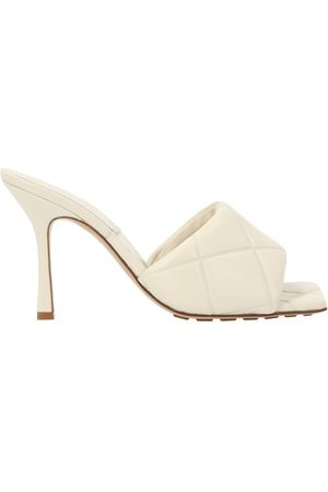 Bottega Veneta Pelle sandals