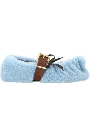 Marni Dancer shoe
