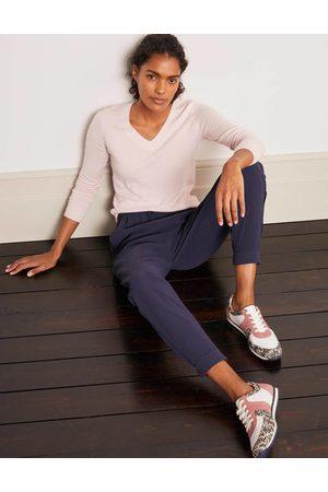 Boden Women Loungewear - Clovelly Trousers Women