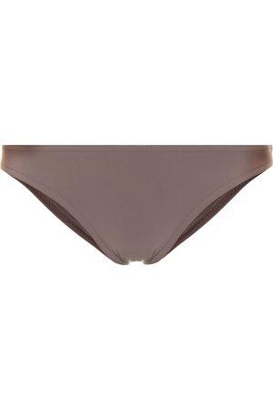 Karla Colletto Basics bikini bottoms