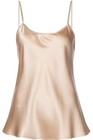 Voz Women Cami Tops - Liquid camisole