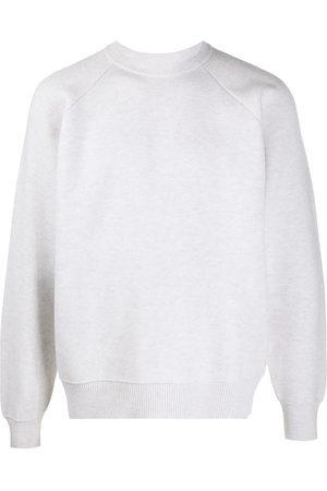 Barrie Basic sweatshirt