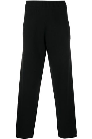 Barrie Joggers - High-rise track trousers