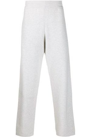Barrie Wide Leg Pants - Wide-leg trousers