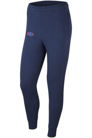 Nike England Men's Fleece Football Pants