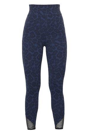 ERES Women Leggings - Vitali Mini Wild leggings