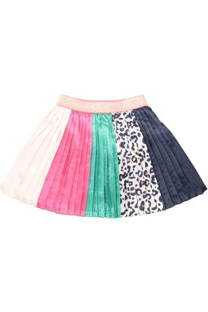 Billieblush Girls Skirts - Skirts