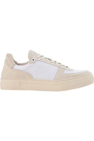 Selected Low-tops & sneakers