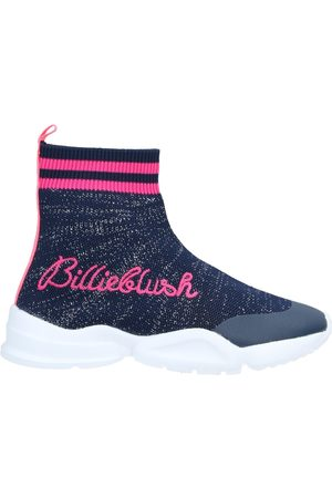 Billieblush Ankle boots