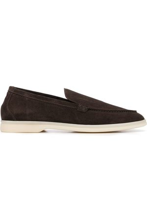 Scarosso Men Loafers - Ludovic casual loafers