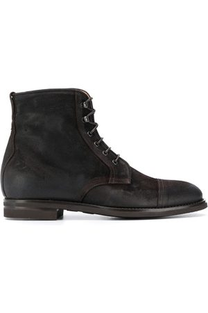 Scarosso Paolo ankle boots