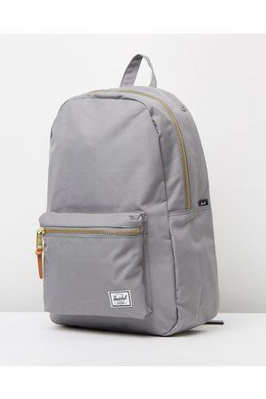 Herschel Backpacks - Settlement - Backpacks Settlement
