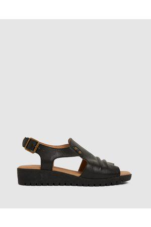 Easy Steps Women Flat Shoes - Gelato - Flats Gelato