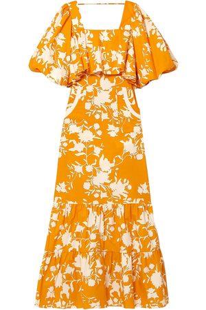 JOHANNA ORTIZ Long dresses