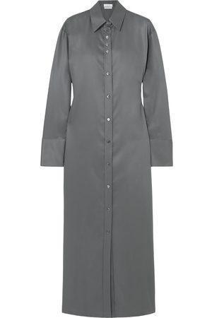 Deveaux Long dresses