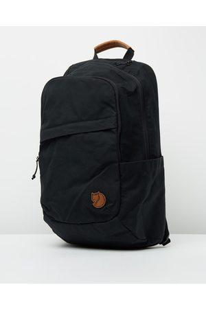 Fjällräven Backpacks - Raven 20L - Backpacks Raven 20L