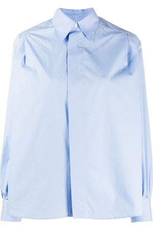 Ami Long sleeve shirt