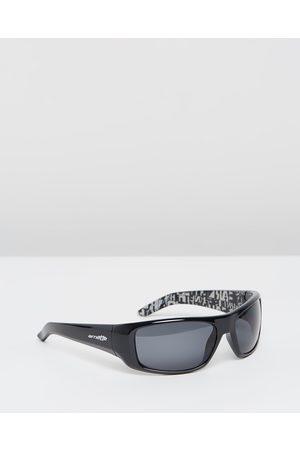 Arnette Hot Shot - Sunglasses Hot Shot