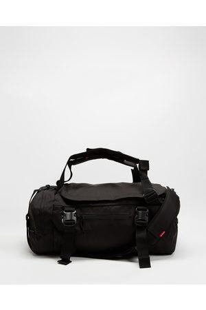 Nixon Escape Duffle 45L - Duffle Bags Escape Duffle 45L