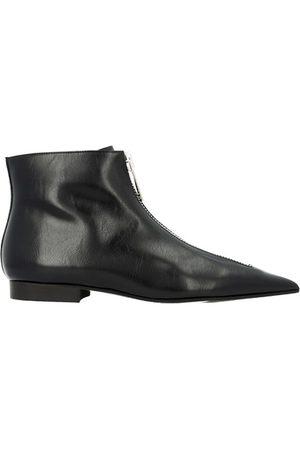 Stella McCartney Zipit boots