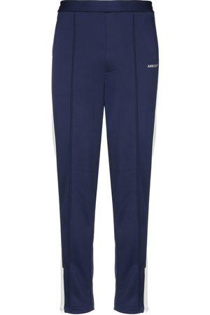 AMBUSH Casual pants