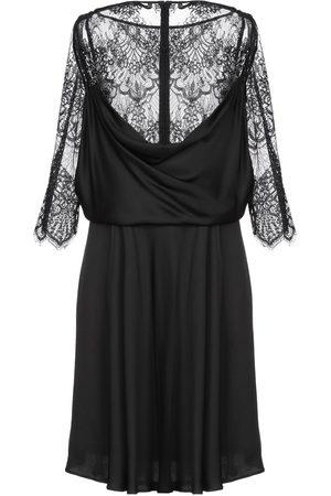 Liu Jo Women Mini Dresses - Short dresses