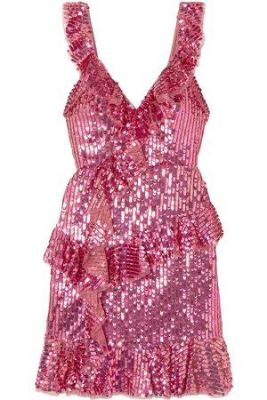 Needle & Thread Short dresses