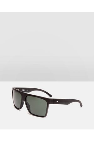 Otis Young Blood SPORT Polarised - Sunglasses ( Woodland Matte Polarised) Young Blood SPORT Polarised