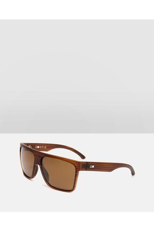 Otis Young Blood SPORT Polarised - Sunglasses (Woodland Matte Polarised) Young Blood SPORT Polarised